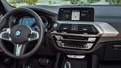 BMW X3 3 2017