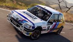 Test Dirt 4 : tous les rallyes sur PC, Xbox One et PS4