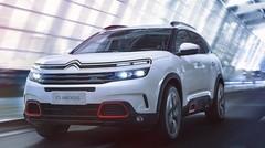 SUV compacts : Toutes les nouveautés 2017-2018