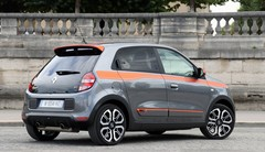 Essai Renault Twingo GT EDC: jeu de dupes
