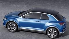 Volkswagen opte pour l'hybride 48V