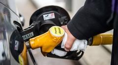 Les ventes de diesel repassent devant l'essence en juin : retournement en vue ?