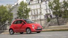 Fiat 500 : une offre de location inédite sous forme d'abonnement