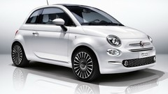 Fiat innove dans la location longue durée avec Be-Free