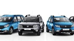 Pourquoi Renault décline ses modèles low-cost au carburant GPL
