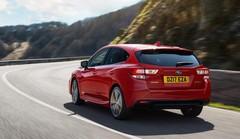 La nouvelle Subaru Impreza fera ses débuts européens à Francfort