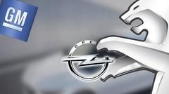 PSA-Opel : l'Union européenne d'accord pour le mariage