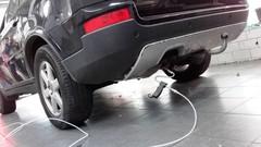 Le pari historique de Volvo sur les véhicules électriques