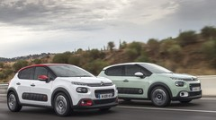 Citroën C3 2017 : quelle version choisir ?