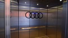 Dieselgate: un ex-responsable d'Audi arrêté en Allemagne