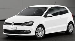 Volkswagen Polo Edition 2017 : fin de série