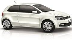 Volkswagen Polo « Edition » : la der des ders