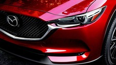 Essai Mazda CX-5: le SUV aux rondeurs italiennes mais de qualité japonaise