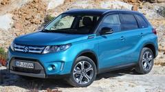 Un nouveau dieselgate avec Fiat et Suzuki ?