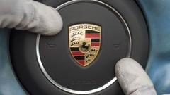 Dieselgate: des salariés de Porsche dans le viseur de la justice allemande