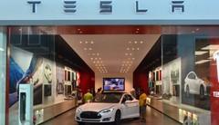 Hong Kong : plus d'avantage fiscal, zéro Tesla