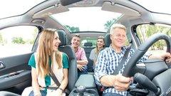 VaVaCances par BlaBlaCar : partir en vacances pour 5 €, c'est possible