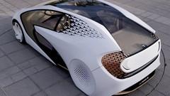 Toyota : 100 millions de dollars pour l'intelligence artificielle