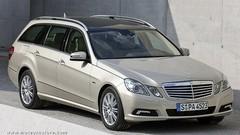 Mercedes va flasher 3 millions de diesel