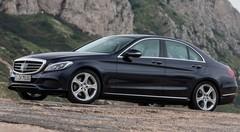 Mercedes : trois millions de voitures diesels rappelées en Europe