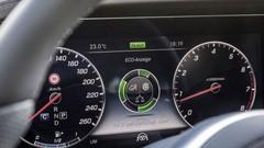 Pourquoi Mercedes renoue avec le 6-cylindres en ligne et mise sur l'hybridation 48 volts