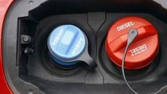 Cartel du Diesel : pourquoi une entente autour du réservoir AdBlue est peu crédible