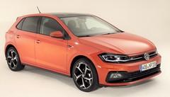 Volkswagen Polo (2017) : on a cherché à percer ses secrets