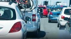 Départ en vacances : 7 conseils pour bien louer sa voiture