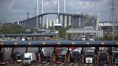 Le Royaume-Uni veut bannir les moteurs thermiques dès 2040
