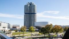 Dieselgate : BMW réfute toute forme d'accusations