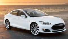 Tesla Model S : l'entrée de gamme 75 kWh va disparaître