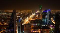 Rififi à l'OPEP : quotas non respectés