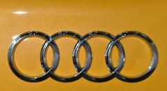"""Pour faire oublier le """"Dieselgate"""", Audi veut multiplier les électriques"""