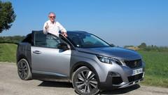 Marché auto : un mois de juillet à + 11,42 % ?