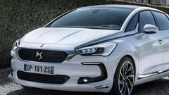 Immatriculations en juillet: DS plonge et Opel respire... un peu