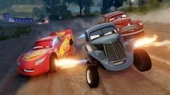 Cars 3 : Course vers la victoire sort aujourd'hui sur consoles de jeu