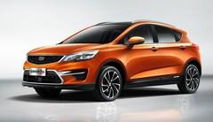 Pourquoi la Chine n'arrive pas à exporter ses voitures