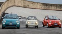 Fiat 500 : en 2017, faut-il encore l'acheter ?