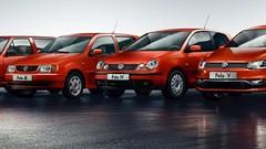 Volkswagen, Audi, Seat, Skoda proposent à tous leurs clients la mise-à-jour de leur Diesel