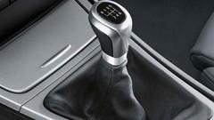 Toyota : une boîte manuelle qui revient toute seule au point mort en roues libres