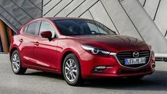 Mazda: Un moteur essence révolutionnaire et une alliance avec Toyota