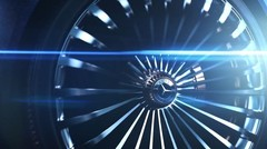 Mercedes-Maybach Vision 6 : le cabriolet présenté à la fin du mois