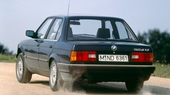 Pourquoi VW, BMW, Mercedes offrent des primes à la casse