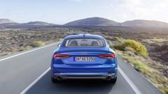 Audi offre un bonus de 10 000 € pour l'échange d'un vieux diesel