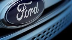 "Ford lance sa propre ""prime"" à la casse"