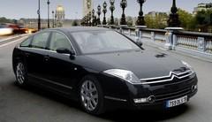 Les nouvelles contraintes imposées par l'État à son parc automobile