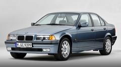 Une prime à la casse chez BMW et Mini pouvant aller jusqu'à 2000 €