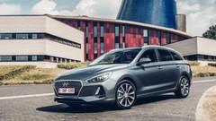 Essai Hyundai i30 Wagon: S'il vous en faut un peu plus…