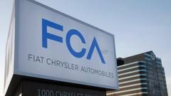 Les Chinois de Great Wall en lice pour le rachat de Fiat Chrysler