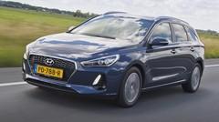 Essai Hyundai i30 SW 2017 : nos 3 impressions au volant